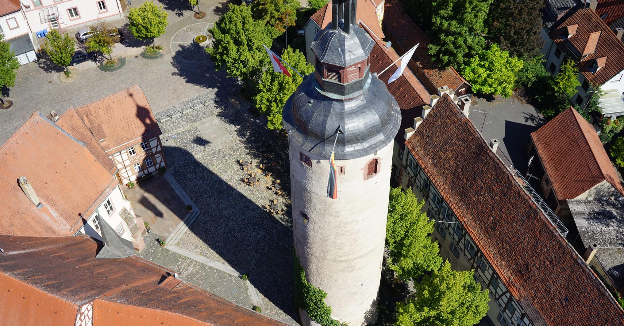 luftbilder-mainfranken_tauber