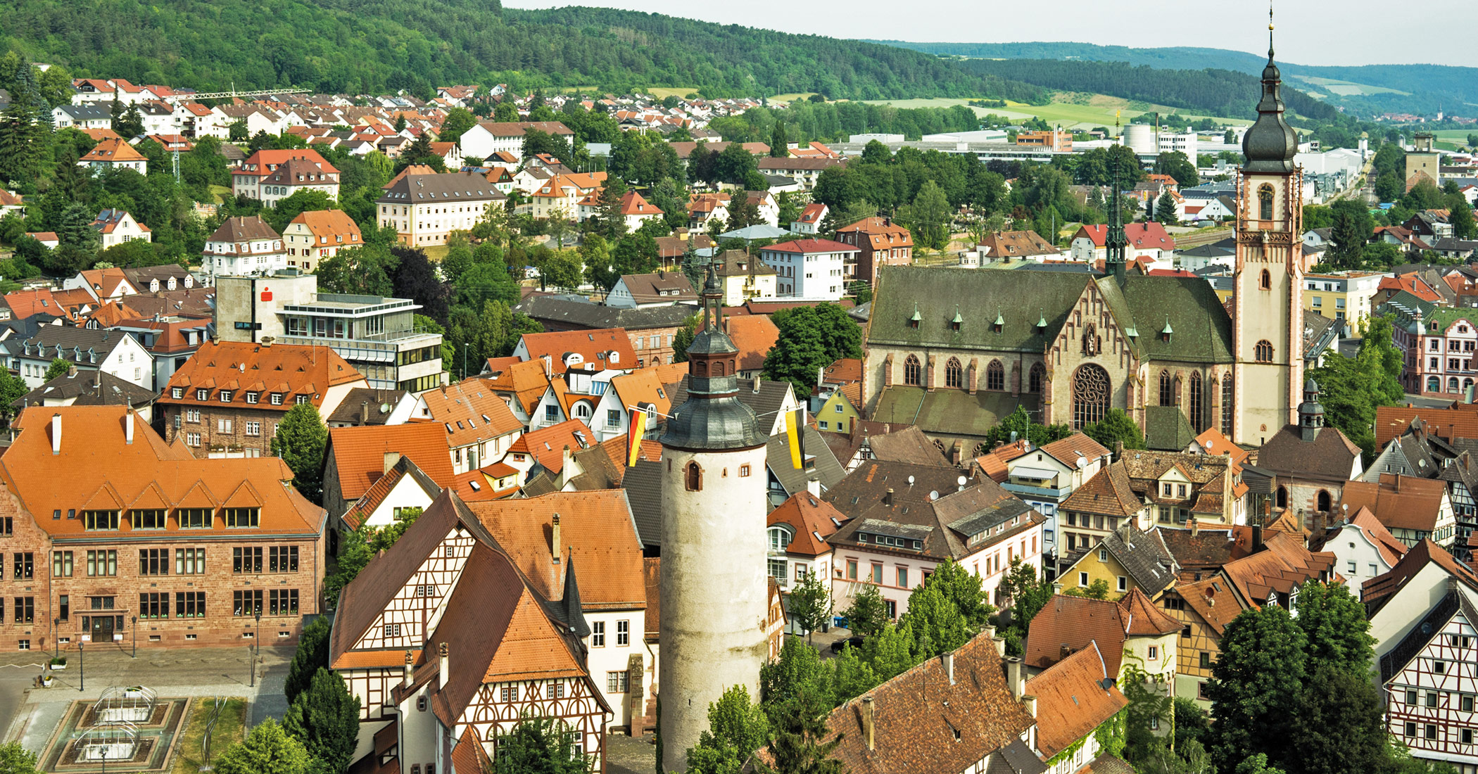 luftbilder-mainfranken_tauberbischofsheim2