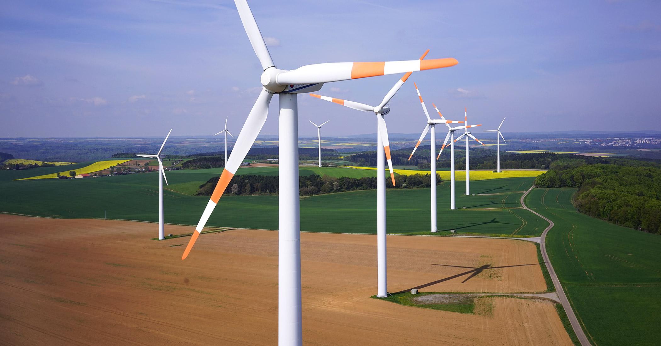 luftbilder-mainfranken.de_windkraftanlage